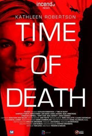 Ölüm Vakti - Time of Death 2013 Türkçe Dublaj Full - http://www.birfilmindir.org/olum-vakti-time-death-2013-turkce-dublaj-full.html