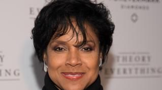 Bye, Phylicia Rashad. Your Romanticizing of Cosby—and Cosby—Is Wrong