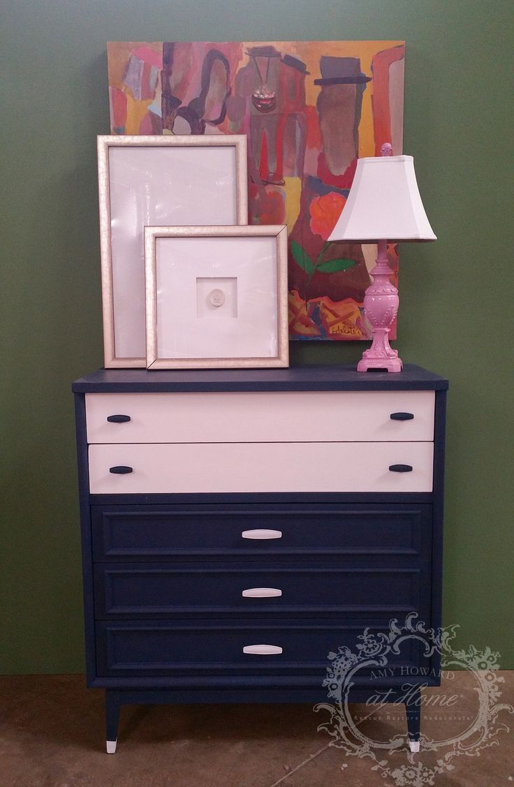 Design Lacquered Furniture 397 best lacquer images on pinterest amy howard at home and furniture makeover