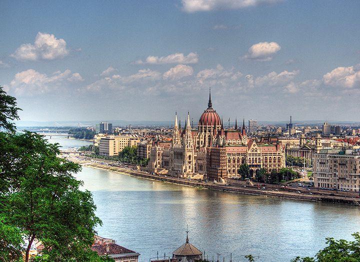 Mai utazás Belföld Kupon - 50% kedvezménnyel - Mai utazás Belföld - Egyórás sétahajózás Budapest legszebb Duna-szakaszán! Utolsó alkalommal, szeptember 18-án induló külön hajóval megcsodálhatod Budapest legszebb dunai látképét 2.990 Ft helyett 1.490 Ft.-ért!.