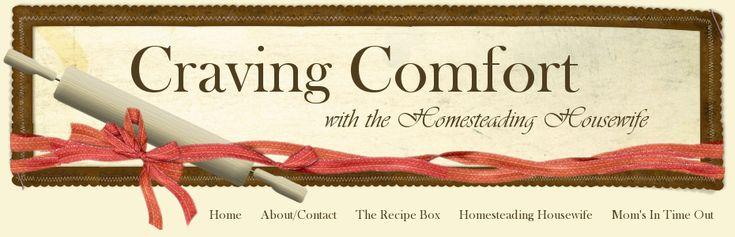 Craving Comfort: The Recipe Box: Recipes Recipes, Boost Recipes, Recipes Websitestorememb, Recipes Rockinsoccermom, Coff Recipes, Yummy Recipes, Comforter Food, Food Blog, Coffee Recipes