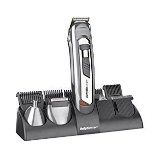 LINK: http://ift.tt/2ozhunC - 10 TOP-RATED TRIMMERS OF MARCH 2017: BUYING GUIDE #trimmer #shaver #shaving #razor #electricshaver #bodygroomer #groomer #hair #hairremoval #beard #body #beauty #personalcare #men #remington #philips #gillette => The very best 10 Trimmers you can buy right now: March 2017 - LINK: http://ift.tt/2ozhunC