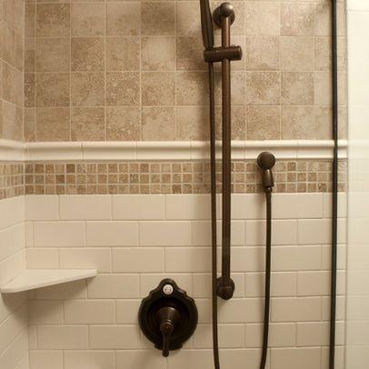 Bathroom Tile Ideas Beige
