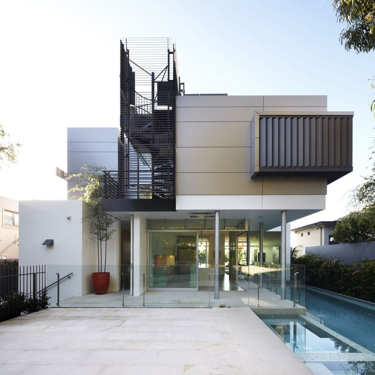Architecture House Images 112 best interiors & exteriors images on pinterest | architecture