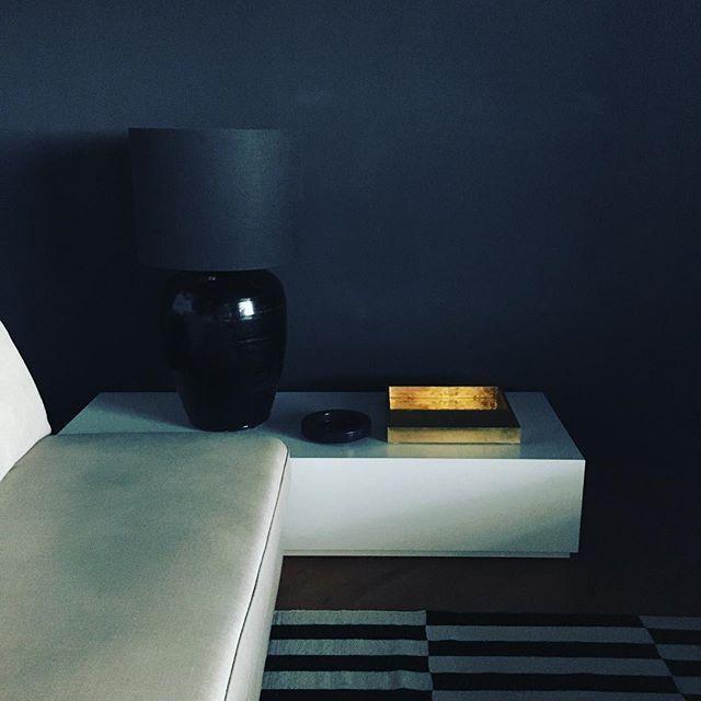 #Tuesday #morning #vignette #shades of #grey #gold #homemaking #interiordesign #interior