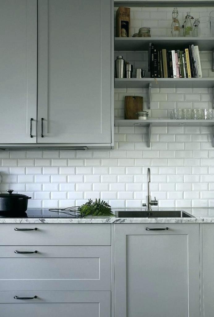Light Grey Kitchen Cabinets Grey Kitchens Best Designs Best Grey Kitchen Designs Ide Shaker Style Kitchen Cabinets Kitchen Cabinet Styles Grey Kitchen Cabinets