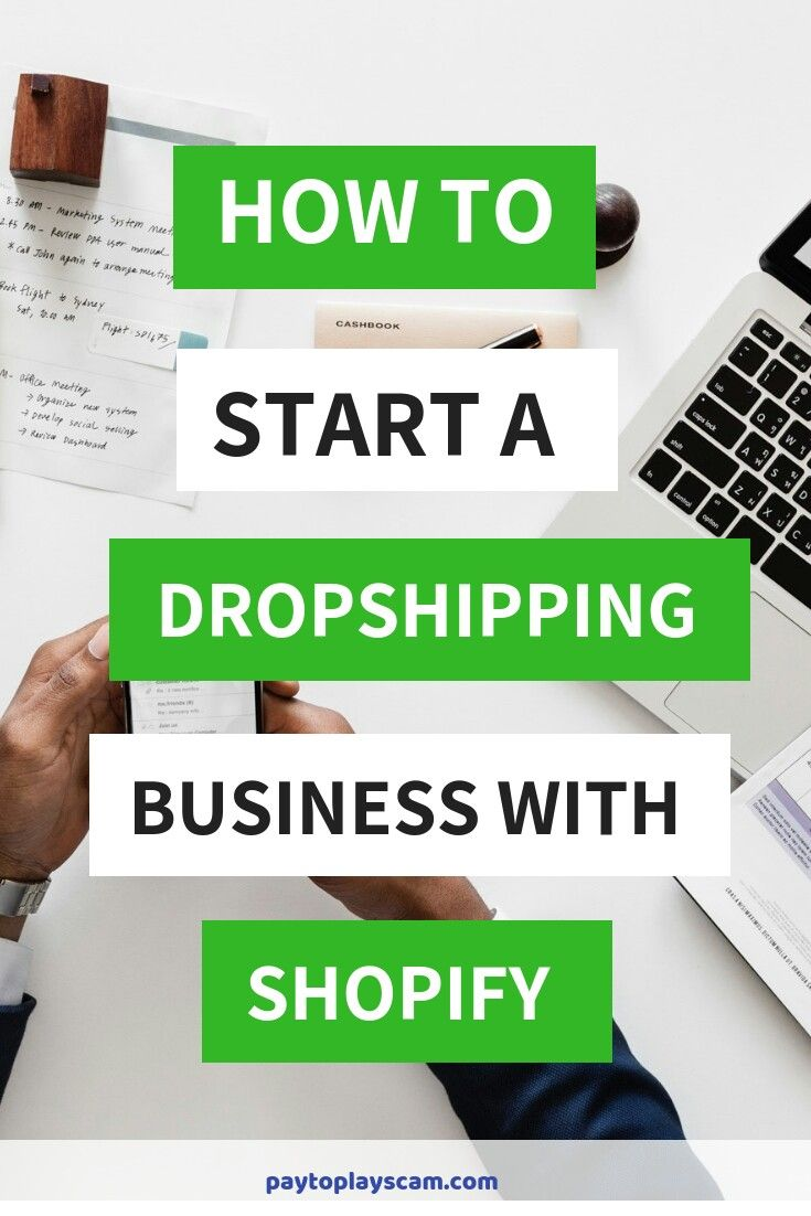 What Is Dropshipping? [2019 Guide] - Make Money Online