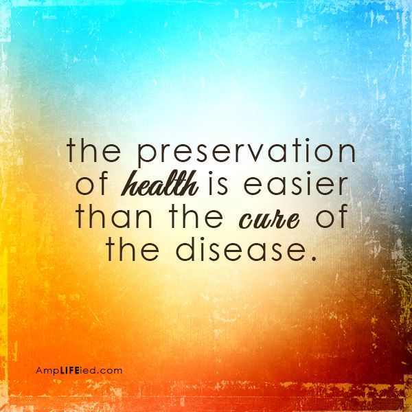 best 25 health quotes ideas on pinterest