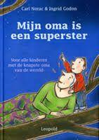 kinderboekenweek 2016 opa en oma - Google zoeken