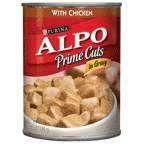 Kroger - Great Deal on Alpo Dog Food!