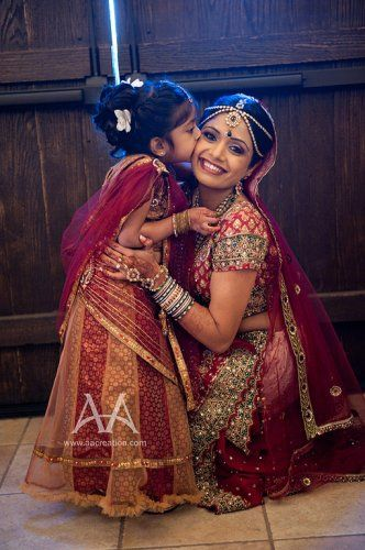 Image by AA Creation http://maharaniweddings.com/gallery/photo/318
