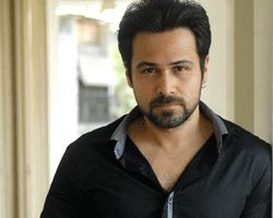 emraan hashmi kissing secret