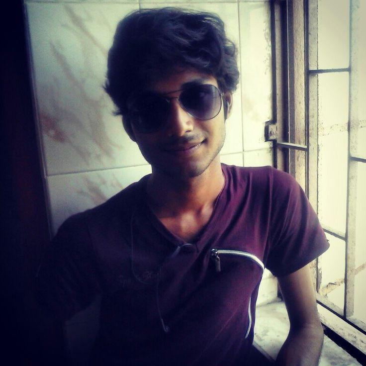 Cool way ;-)