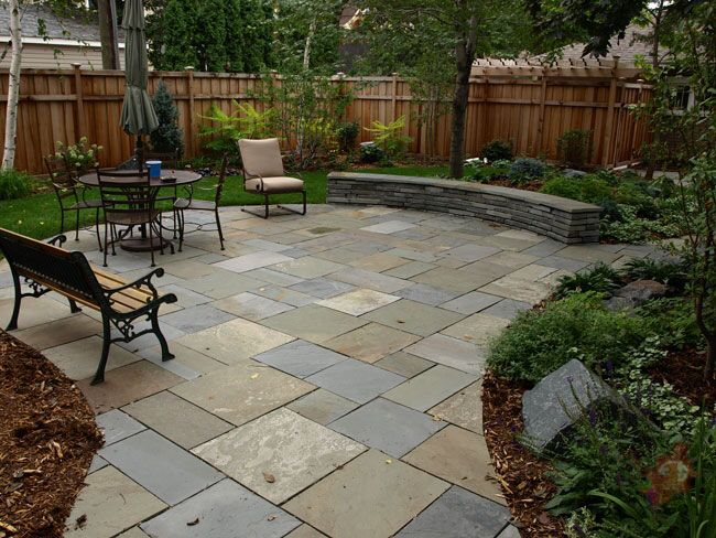 131 Best Porch U0026 Patio Images On Pinterest | Backyard Ideas, Patio Ideas  And Landscaping Ideas