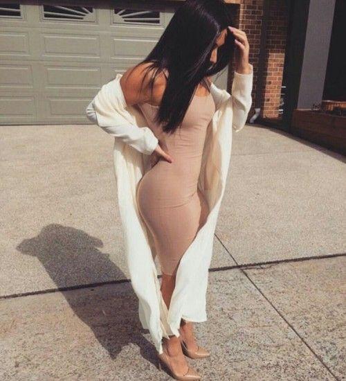 Outfits Schönheiten! – Dream body