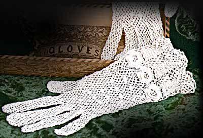 #lace #crochet #glove #vintage: Era Gloves, Crochet Gloves, Hats Gloves Sho, Victorian Lace, Crochet Lace, Gloves Vintage, Lace Gloves, Victorian Gloves, Gloves Mittens