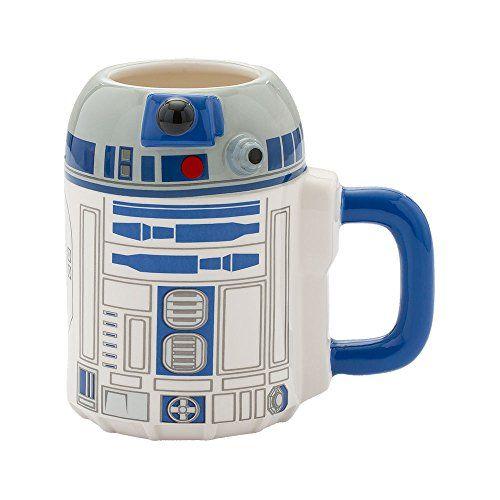 121 best ☆ R2-D2 ☆ Star Wars images on Pinterest | Guerra de las ...