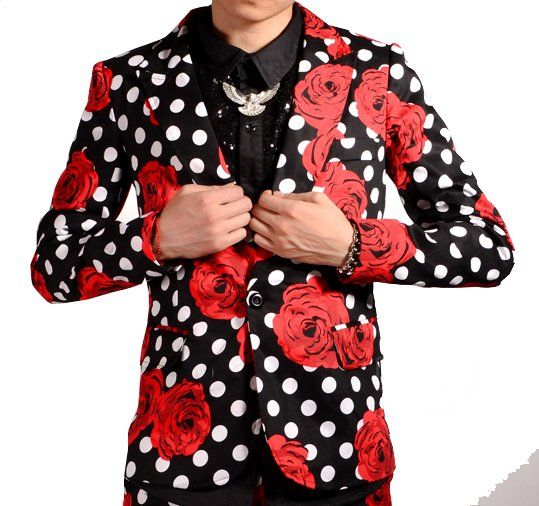 17 best images about best prom tuxedos and blazers most fashionable picks on pinterest. Black Bedroom Furniture Sets. Home Design Ideas