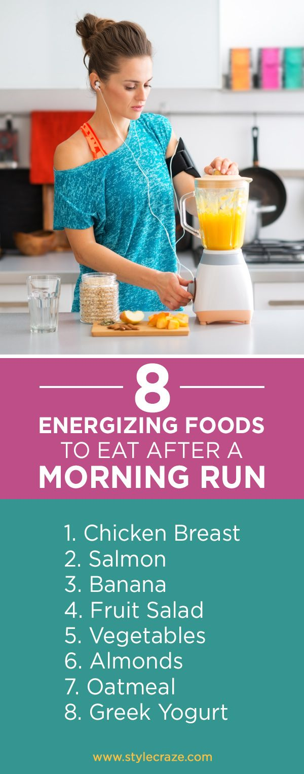 In this post, you will find some really delicious and unique ideas that will add life to your breakfast and help you stay active and pumped up for the day.