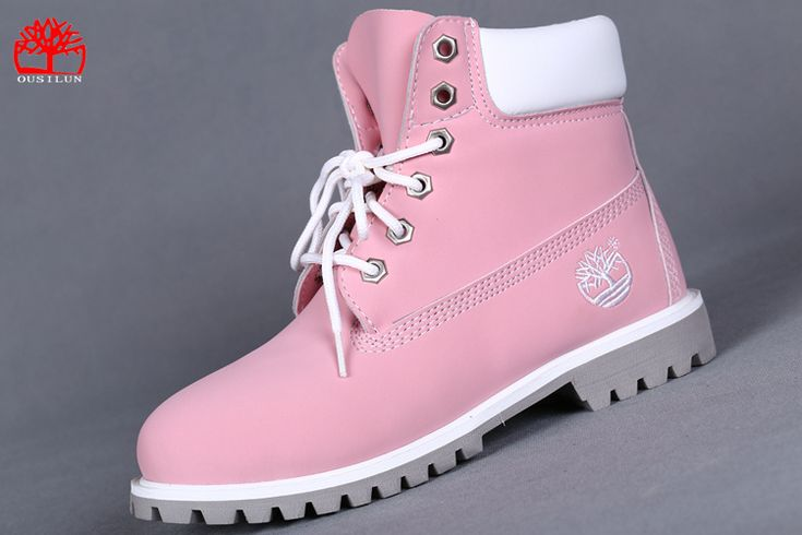 Chaussure Timberland Femme,timberland blanche,chaussures montantes homme - http://www.chasport.com/Chaussure-Timberland-Femme,timberland-blanche,chaussures-montantes-homme-28973.html