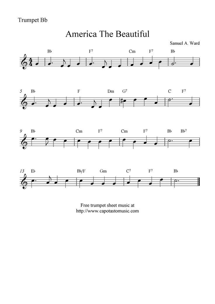 russian christmas music score pdf