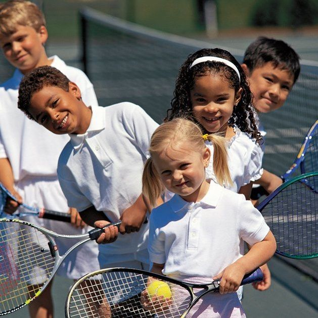 BNP PARIBAS is now Open and tennis tournaments run through March 18th! Need a Sitter while you spend your day watching games! Call us today! #bnpparibas #bnpparibasopen #bnpparibasmasters #tenniskids #nanny #babysitters #indianwells #iiminds #hotelsitting #childcareproviders #palmspringsmoms #parentsonvacation #palmspringsvacation #oncall #indio #ranchomirage #thereserveindianwells #coachellamagazine #coachella #parents #desertrats #tennistournament #palmspringslgbt #livingdesertzoo