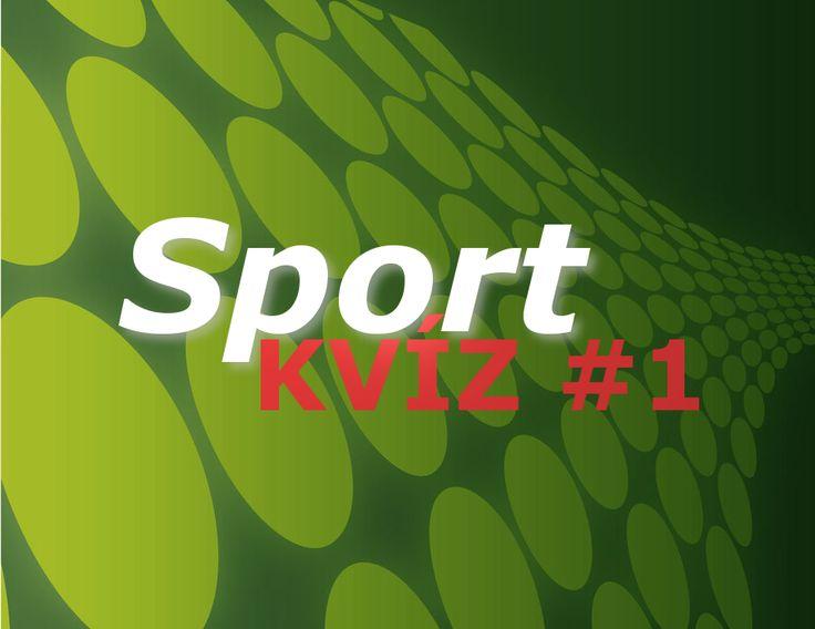 TESZT: Mekkora az általános sport-műveltséged? Derítsd ki, mennyire vagy képben a sport-témában! Ha jól teljesítesz, meg leszel dícsérve!  #Featured #Kvíz #Sport