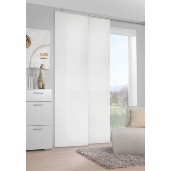 gardinen deko gr ne gardinen vorh nge gardinen. Black Bedroom Furniture Sets. Home Design Ideas
