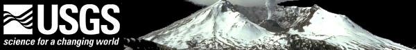 US Geological Survey Site on Volcanoes