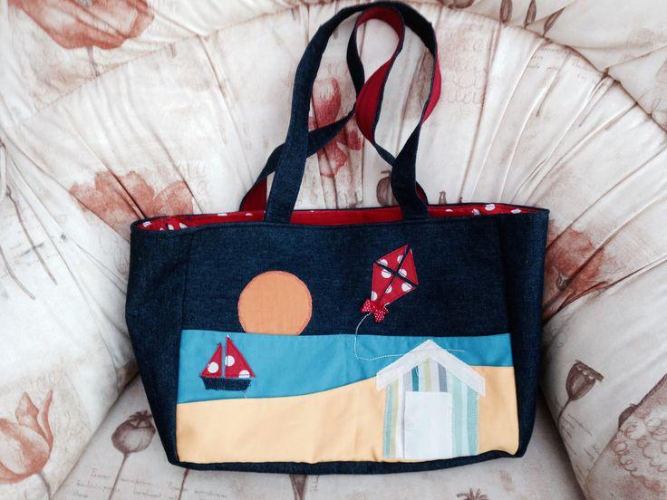 Debbie Shore pattern