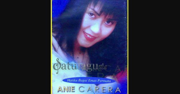 Download Album Terbaik Anie Carera (1999) Mp3 Full Rar