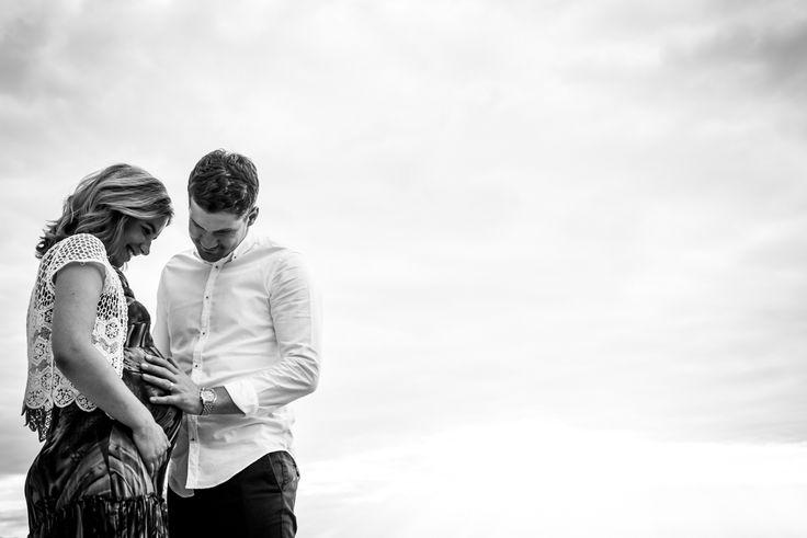 Magic Moments   www.cristians.ro #pregnancy #maternity #couple #baby #soon #ontheway #family #familyphotosession #pregnancyphotography #maternityphotography #newlife #comingsoon #birth #magic #photosession #photographer #cristiansabau #cristians #Transylvania #Romania #nikon #D750 #nikond750