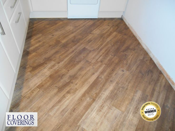 Knight tile laid on the 45 degree angle 45 degree laid for Hardwood floors 45 degree angle