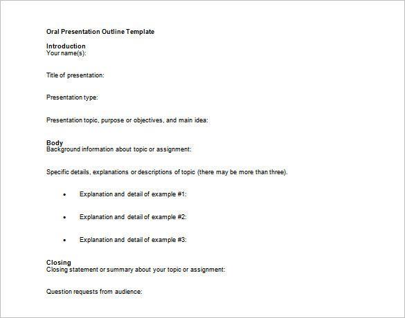 Communication Plan Outline Powerpoint Slide Designs Slide01 Powerpoint Slide Designs Communications Plan Slide Design