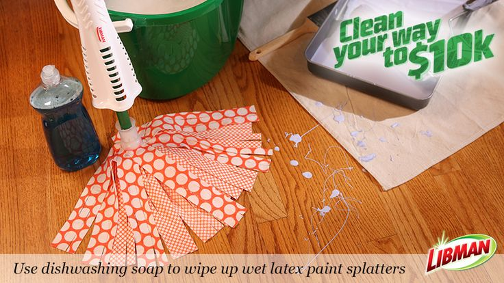 Pin an image and enter for your chance to win $10,000 courtesy of Libman(R) and clean your way to 10K! No purchase necessary. Ends 9/30/14. To enter and complete details visit www.cleanyourwaysweeps.com