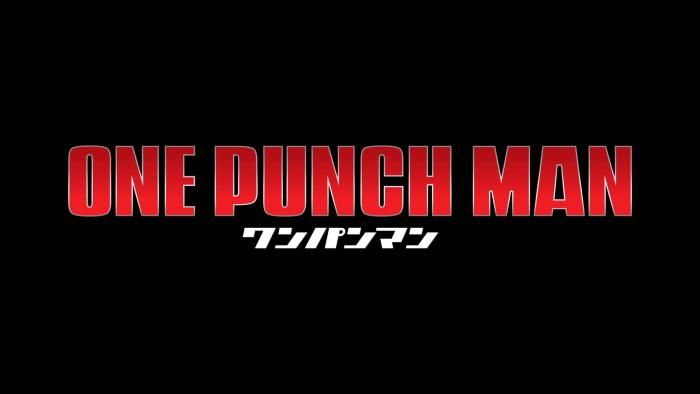 Free One Punch Man Title Google Search In 2020 One Punch Man Manga One Punch Man One Punch Man Anime