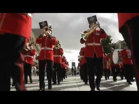 5 Best Classical Tracks for Marching - Let's Play Music