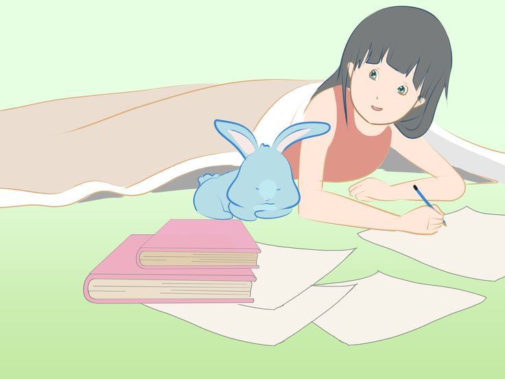 How to Bond With Your Rabbit - This seems to coincide with the experiences I've had with my bunny over the last year and a half with her.