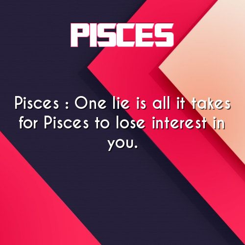 Out of ALL of the Pisces memes THIS one is the truest for me personally!