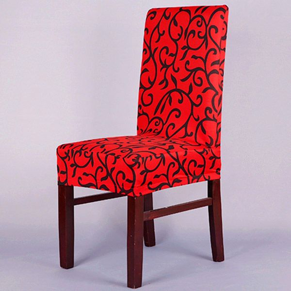 1000 Ideas About Chair Seat Covers On Pinterest Dining Chair Covers Dinin