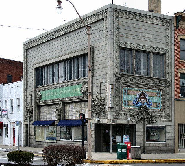 26 Best Sullivan Newark Ohio Images On Pinterest Louis