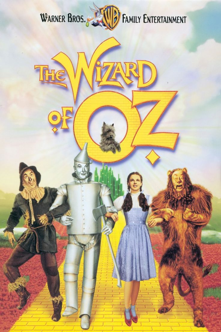 best images about fab movie posters walk the image detail for the wizard of oz movie poster as a child i