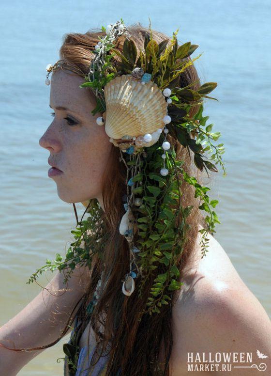 #mermaid #costume #halloweenmarket #halloween  #костюм #морскаятема #образ #русалка Красивый костюм, платье русалки на хэллоуин (фото) Ещё фото http://halloweenmarket.ru/%d0%ba%d1%80%d0%b0%d1%81%d0%b8%d0%b2%d1%8b%d0%b9-%d0%ba%d0%be%d1%81%d1%82%d1%8e%d0%bc-%d0%bf%d0%bb%d0%b0%d1%82%d1%8c%d0%b5-%d1%80%d1%83%d1%81%d0%b0%d0%bb%d0%ba%d0%b8/