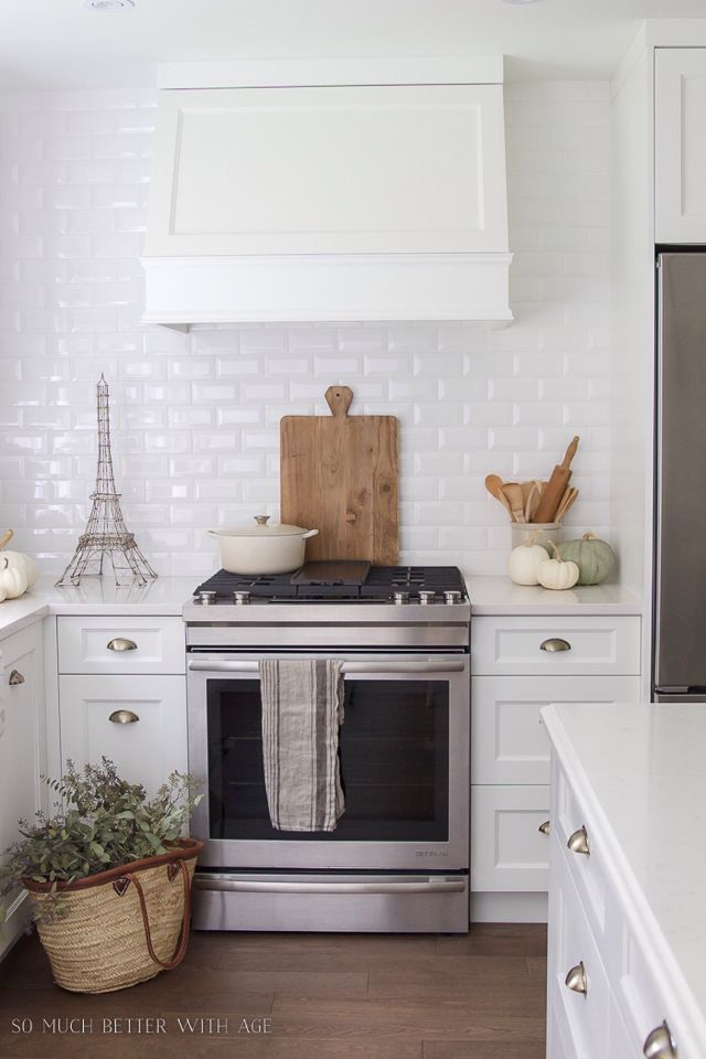 kitchen office wwwsomuchbetterwithagecom kitchen office cabinet. So Much Better With Age Fall Kitchen Tour Http://www.somuchbetterwithage. Office Wwwsomuchbetterwithagecom Cabinet R