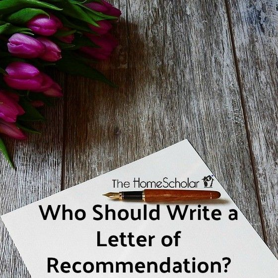 A great letter of recommendation can make the difference in college admission, and boost scholarships. They can help compensate for low SAT or ACT test scores.