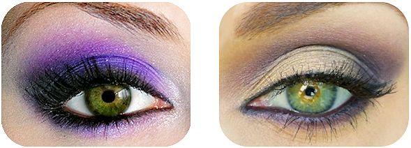 Blog sobre maquillaje, cosmética y belleza