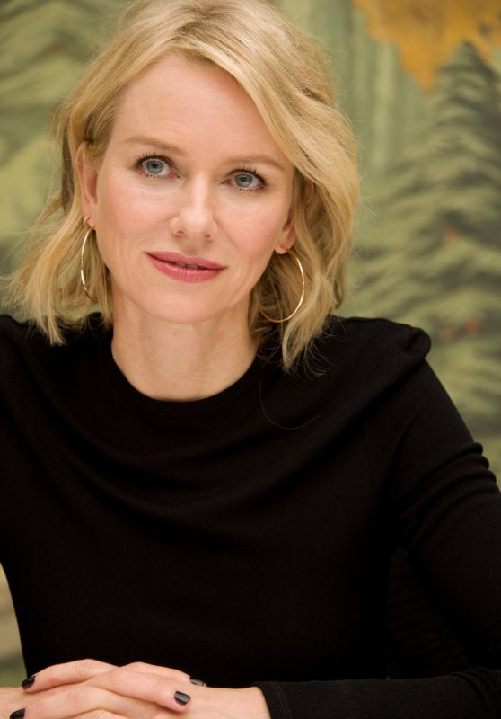 naomi-watts-the-glass-castle-press-conference-portraits-in-ny-07-14-2017-1_thumbnail.jpg (558×800)