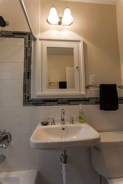 Bathroom Remodel Minneapolis Custom Inspiration Design