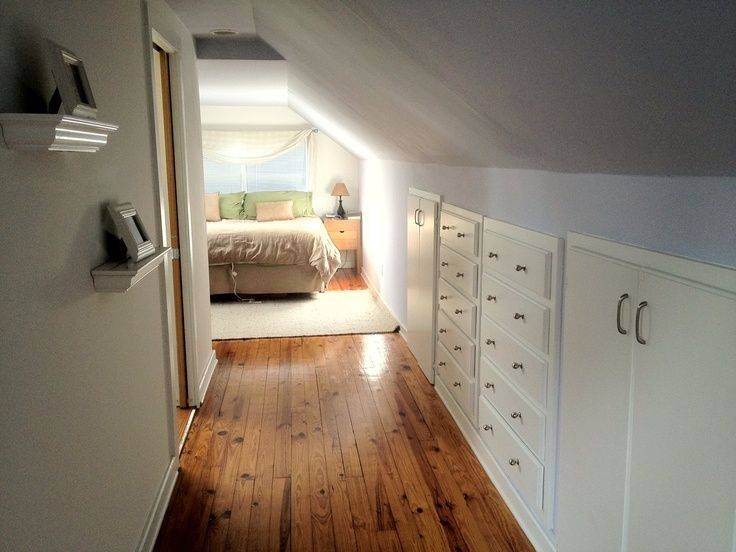 attic bedroom low ceiling google search attic
