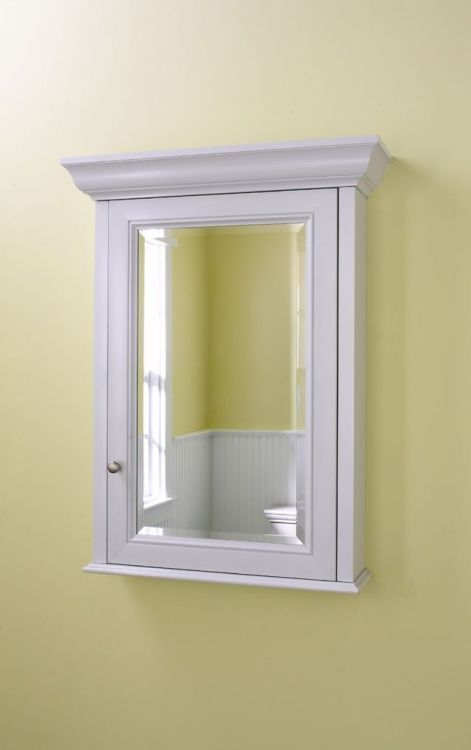 1000 Ideas About Medicine Cabinets With Lights On Pinterest Mirror With Li